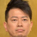 【入管法改正】 ツイッター民 「日本人が入管法の審議を執り行うのが腹立つ」