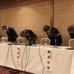 【悲報】スエズ座礁 日本の船主に賠償請求の公算高い 損害額1兆500億円の試算も