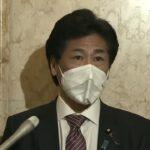 【悲報】厚労省で宴会を開いてた職員23名、無事クラスター発生wwww