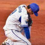 【悲報】横浜DeNAさん「ごめん。今年も阪神君に勝てないっすわwwwwwwwwww」