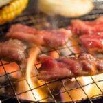 【悲報】肉を焼いて食べると、死亡リスクが23%も増加