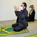 【悲報】迷惑度No1のイスラム教…東京スカイツリーもイスラムの圧力に屈してしまう