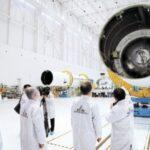 """【悲報】韓国、ヌリ号打ち上げ成功しても衛星独自打ち上げは事実上""""不可能""""と判明"""