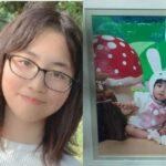 【旭川14歳自殺】 校長「イジメなんてない、彼女前から死にたがってたんじゃないですか?」
