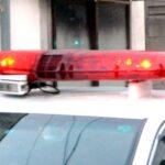 【沖縄】小学生4人が乗った車が飲酒運転
