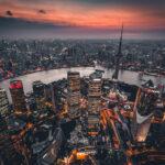 【速報】 日本、これから世界経済で最も恩恵を受ける国だった!金融関係者が語る