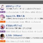 【速報】ウマ娘が生放送 → 世界トレンド1位 ウマ娘すげええええ