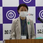 【速報】ロシア、東京五輪に参加を表明