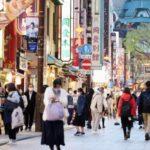 【GW直撃】埼玉、神奈川、千葉、愛知の4県に蔓延防止措置適用へ 政府方針