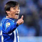 セルジオ越後「アルゼンチンに完敗の日本、誰もA代表では通用しないよ。久保はもっと勉強しろよ」