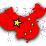 メルカリに続き楽天も中国IT大手と提携!ECも続々と中国参入へ