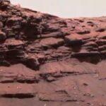 リアルタイム火星の地上映像を放送中 NASA(動画あり)