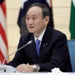 中国、日本に最終警告 「日本が台湾問題でアメリカに付くなら重大な結果」