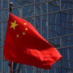 中国「対中制裁してる国々は火遊びをして自ら焼け死ぬ」