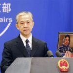 中国大使「そんなに疑ってるならウイグル視察しに来ていいよ」 自民エセ保守「…疑惑は更に深まった!」