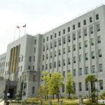 大阪府 新たに基礎疾患ない20代、30代含む34人が重症化