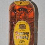 日本が世界5大ウイスキーに入った衝撃的理由⇒最初は「自称」で勝手に「5大ウイスキー」と言ってたら常識に