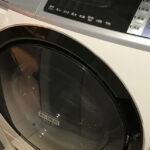 日立のビッグドラム洗濯機 乾燥がメチャ臭い(画像あり)
