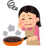 昔はかあちゃんのブサイクな黒焦げ手作りハンバーグよりマルダイハンバーグに憧れていた