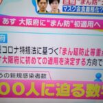 神奈川県「小泉進次郎を当選させた責任?うむ、脱炭素を加速させるため削減目標要求したろw」
