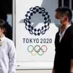 米記者「日本は全然ワクチン接種が進んでいない。五輪開催強行は無責任では」 菅「はい、次の日本の方!」