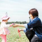 精子バンクで子供を出産 漫画家の華京院レイ(画像あり)