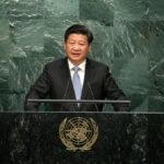 習近平主席「もう中国は世界から好かれる存在でなくて良い。恐れられる存在で良い」 圧倒的1人勝ち