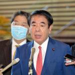 自民党・下村博文政調会長 『東京五輪選手へワクチンを特別優先摂取させる 一般国民なんぞ後回しだ』