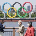 菅「オリンピックで看護婦が要る。500人差し出せ」←こいつ今、そこにいる僕のハムドだろ。