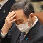 菅首相、アメリカからオリンピック参加の確約得られずwww いつの間にか「世界団結の象徴」に変わる