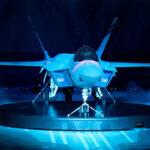 韓国 国産の超音速戦闘機公開 世界で8番目 試験はまだ