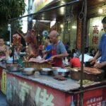 韓国と中国の「犬を食べる文化」は悪なのか 犬肉鍋は犬とハグした時の臭い(画像あり)
