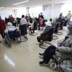 韓国と中米8カ国が共同声明を発表 日本の海洋放出に「懸念」