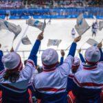 韓国ソウル、2032年夏季五輪の南北共催案をIOCに送付