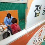 韓国政府「我が国でAZから受託生産してるワクチンは輸出制限できる!!!」