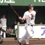MLB実況 「ショウヘ〜イ、ショウヘーーイ!!ゴーーン!!!」
