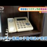 【悲報】日本人さん 電話一つまともにかけることができない【劣化】