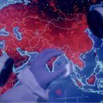 【速報】 中国、第3次世界大戦の計画をしていた! 6年前からコロナ他生物兵器を準備―米国調査機関