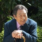 「ドラえもん」「仮面ライダー」の作曲家・菊池俊輔氏が死去。89歳