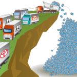 【デンソー】燃料ポンプリコール対象が1000万台超え、致命的な数値へ。
