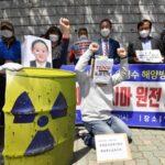 【パヨク悲報】韓国原子力学会「処理水放出による被曝量、許容量の3億分の1…でも謝罪しろニダ」