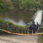 【佐賀】男児(5才)2人が市営公園の池で溺死。水深5〜6メートル