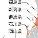【速報】東京都、新たに1121人感染(5/8)