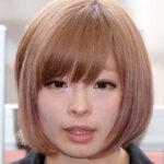 きゃりーぱみゅぱみゅ(28)、旭川いじめに言及 「胸糞悪いなあ、、」