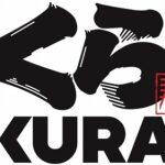 くら寿司の新ロゴ 佐藤可士和がデザイン(画像あり)
