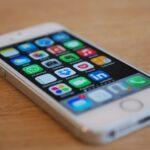 まだ使える! Apple、iPhone 5s(2013年発売)にiOSアップデートを提供