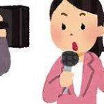 テレビ「不要不急の外出は控えて!」 テレビ「グルメ特集です!観光地最高!」 これ何