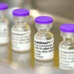 ワクチン接種翌日に大動脈解離で死亡…新たに9人死亡で計19人に。発熱すんだから老人は打つなよ