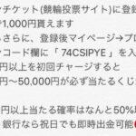 日本企業、セールスフォースを使いこなせず個人情報等をお漏らし