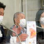 東京女子医大 白内障手術で失明した患者のカルテ改竄 960万円の賠償命令